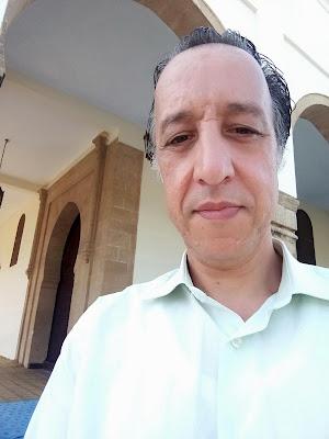 رفاق عدنان : شعارنا الخالد الله الوطن الملك