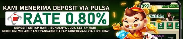 Situs Bandar Judi Slot Online Profesional