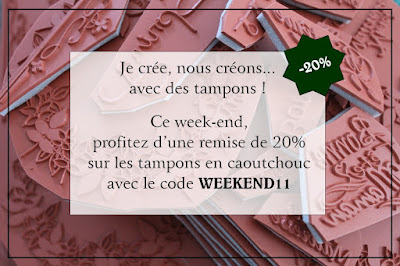 http://www.aubergedesloisirs.com/97-tampons-non-montes