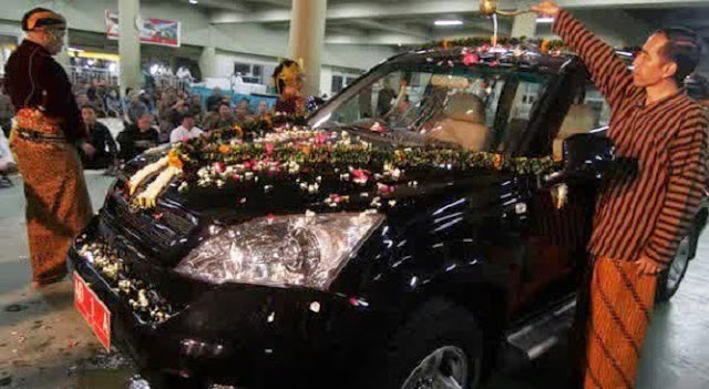Fahri Sebut Mobil Esemka Akan Kembali Digorengan pada Pilpres 2019