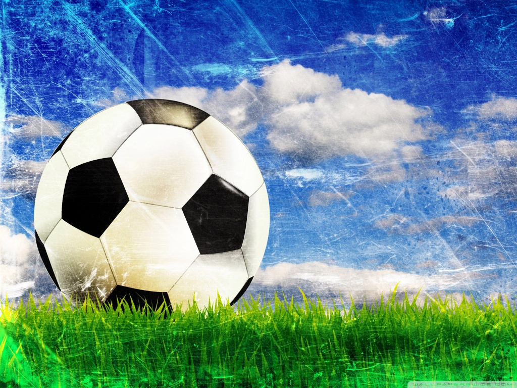 Free Download Wallpaper Football: Free Download HD Wallpapers Football Group 1 Http