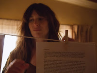 I Love Dick Kathryn Hahn Image 1 (6)