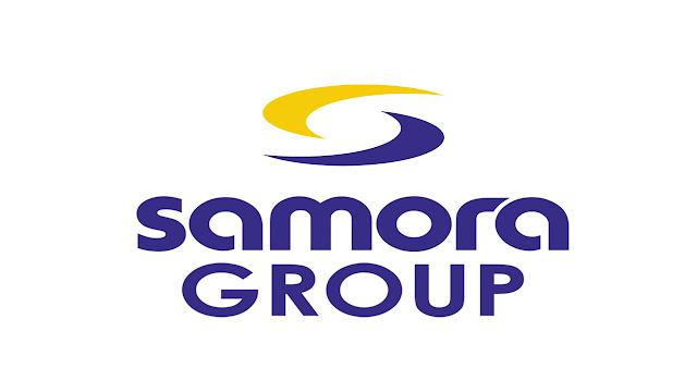 Lowongan Kerja Accounting Supervisor PT. Samora Usaha Makmur (Samora Group) Serang