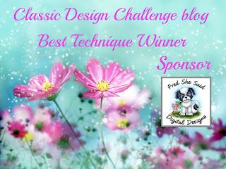 https://classicdesignchallenge.blogspot.com/2020/02/winners-for-february-2020-challenge-2.html