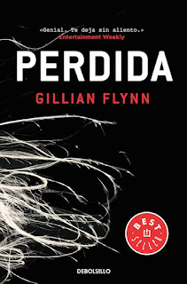 gillian-flynn-book