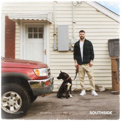 Sam Hunt - SOUTHSIDE (2020) - Album Download, Itunes Cover, Official Cover, Album CD Cover Art, Tracklist, 320KBPS, Zip album