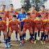 Torneo Anual Sub-21: Resumen fecha 6.