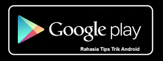 rahasia download aplikasi berbayar, game berbayar, game pro, aplikasi pro, playstore