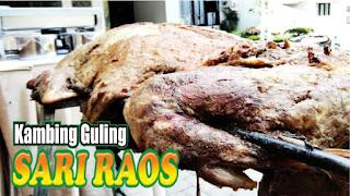 Spesialis Kambing Guling Muda di Tasikmalaya, spesialis kambing guling, kambing guling di tasikmalaya, kambing guling tasikmalaya, kambing guling muda, kambing guling,