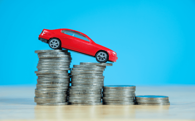 Lower Car Insurance Costs