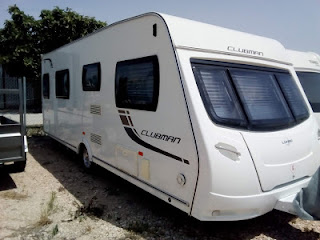 https://monstermoovers.blogspot.com/p/2012-lunar-clubman-si-for-sale.html