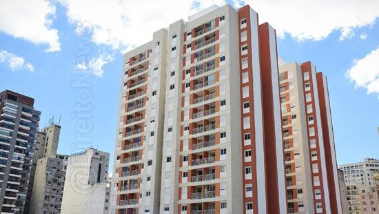 justica proibe moradores areas comuns condominio