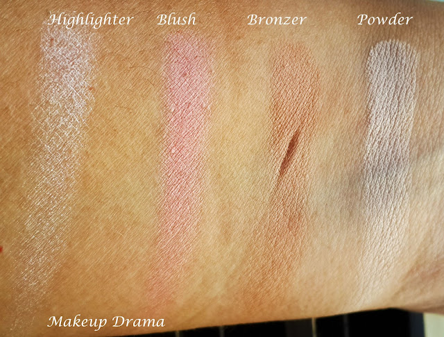 makeupdrama.blogsppot.in
