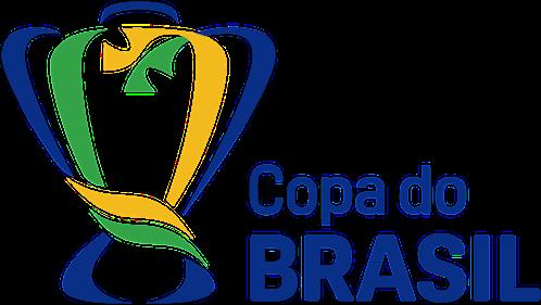 BLOG ATUALIDADE SÃO PEDRO: CBF DEFINE JOGOS DA QUARTA FASE DA COPA DO BRASIL