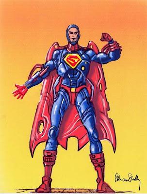 Superman+Lives+3