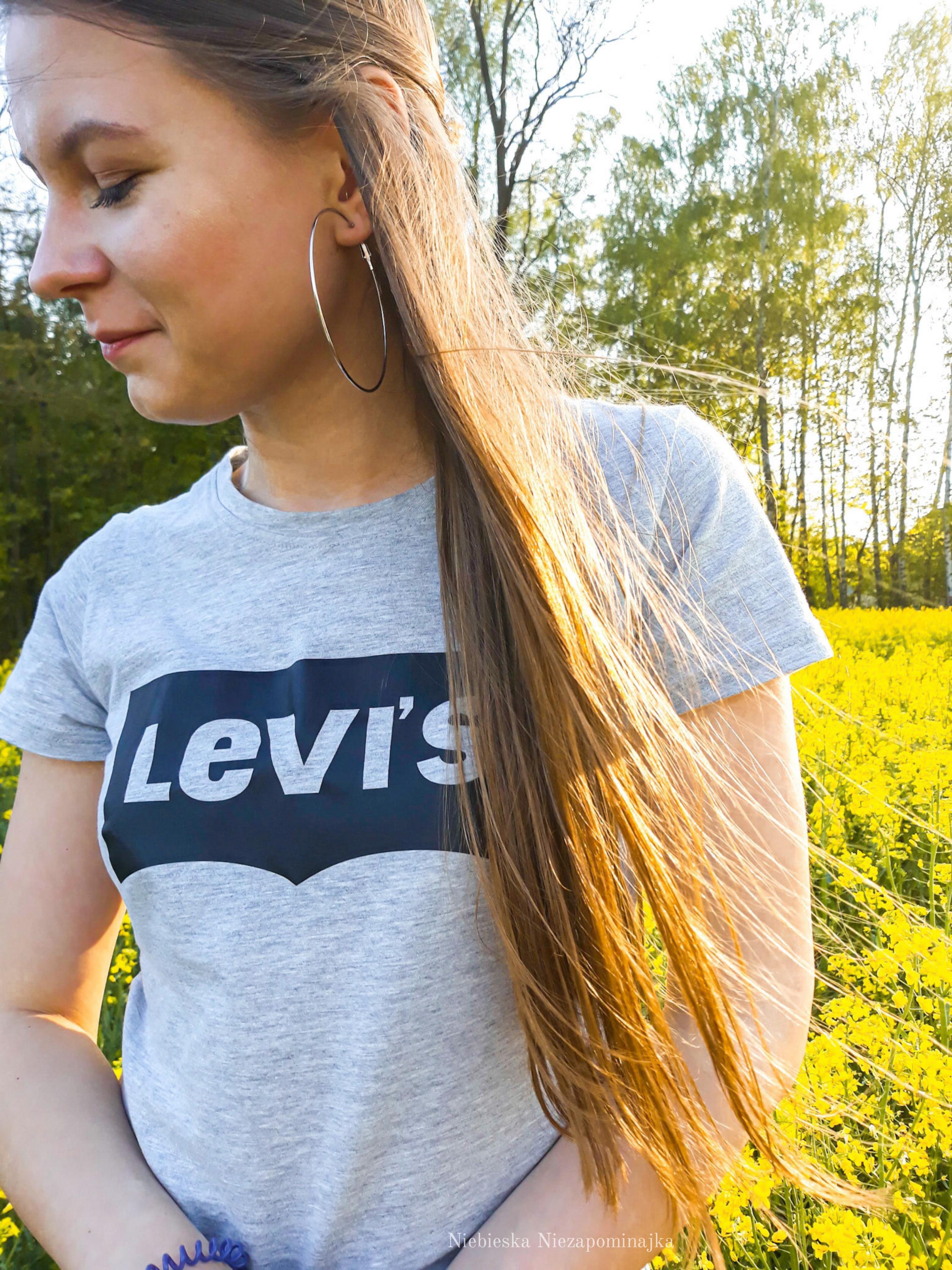 Moja włosowa historia丨4. rocznica włosomaniactwa