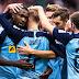 Bayern é goleado, RB Leipzig enfia OITO e dupla de Borussias vence. Gladbach lidera a Bundesliga