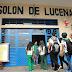 Amazonas terá como base diretrizes do Consed para elaborar protocolos de Segurança e Saúde da rede estadual de ensino