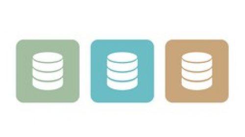 SQLite Veritabanı Programlama FREE