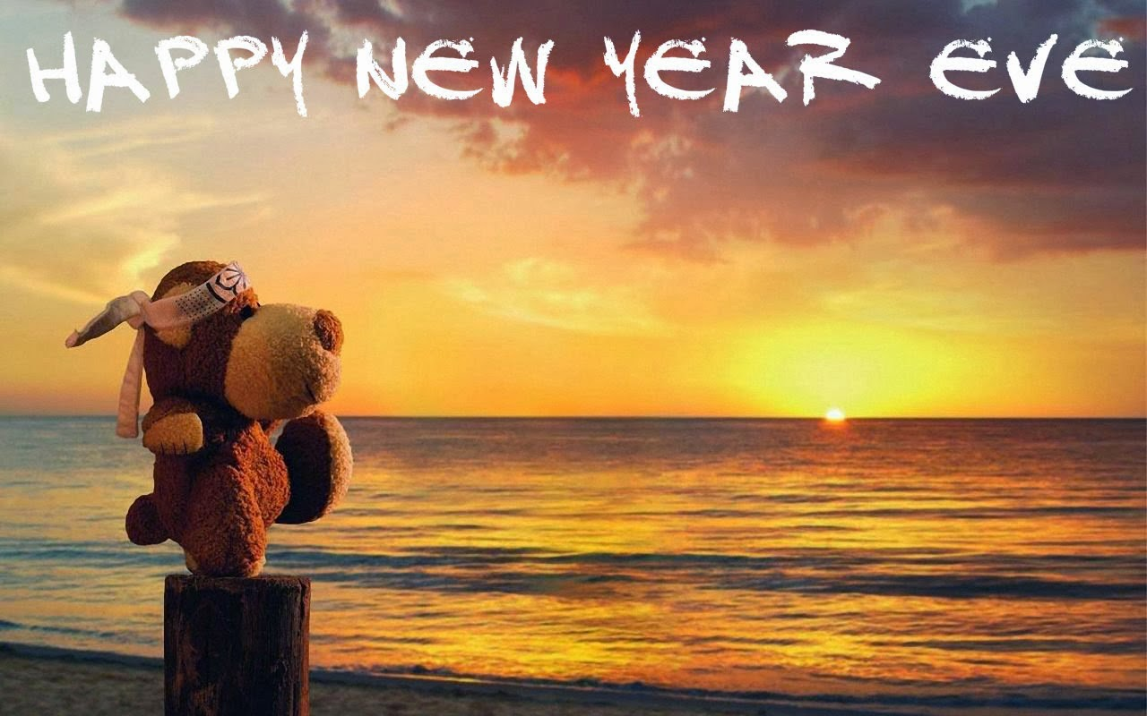 Happy New Year 2016 Romantic Images  Wallpapers for Gf Happy New Year 2016 Romantic Image
