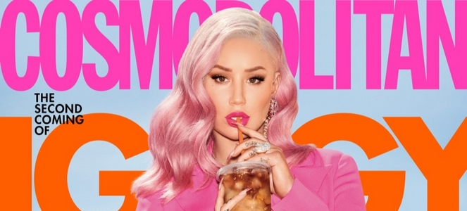 https://beauty-mags.blogspot.com/2019/08/iggy-azalea-cosmopolitan-us-september.html