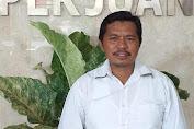 """Ratatotok """"Dibanjiri"""" Pendatang, Rakimin Pertanyakan Fungsi Pengawasan Camat dan Hukum Tua"""