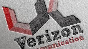 Verizon Comunications Inc.