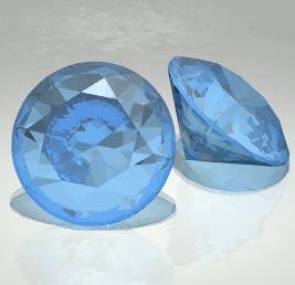 Piedras mágicas: Aguamarina
