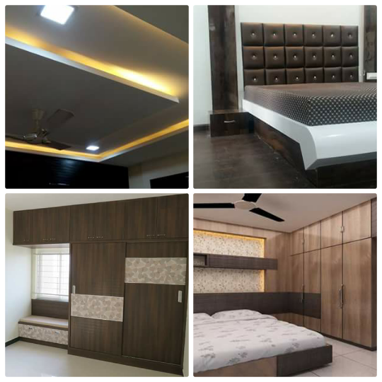 Kumar Interior Thane Best Interior Designer In Thane West Call Kumar Interior 9987553900