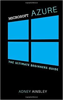 Best books to  Crack Microsoft Azure Fundamentals (AZ-900) Cloud Certification in 2020