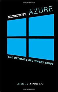 Best books to  Crack Microsoft Azure Fundamentals (AZ-900) Cloud Certification