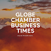 Globe Chamber Business Times : The Psychological Makeup of an Entrepreneur...