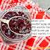 ගෙදරදීම ජෑම් හදමු (How To Make Jam At Home) | Your Choice Way