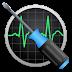 Techtool Pro v14.0.2 Build 7175 + Serial (macOS)