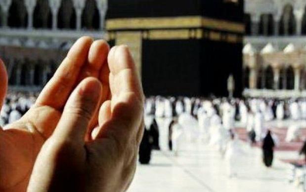 Jangan Sombong, Allah Suka Orang Yang Berdoa Dan Meminta Kepada-Nya