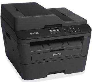 Brother MFC-L2740DW Driver Download For Windows, Mac, Linux