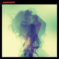 [2014] - Warpaint [Deluxe Edition]