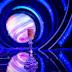 [IMAGENS] JESC2020: Revelado o troféu do Festival Eurovisão Júnior 2020