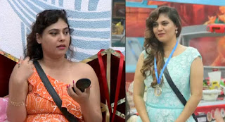 Sherin Images,old nd new,Sherin HD Images