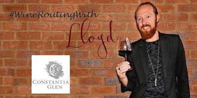 Constantia Glen, Lloyd Loots