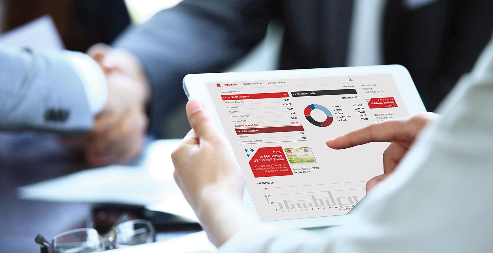 Insurance Broker ERP Software : Software solution for ...