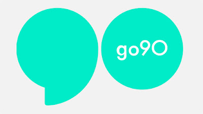 Comment regarder go90 en dehors des États-Unis?