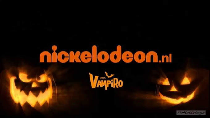 Nickelodeon Nederland - Astra Frequency