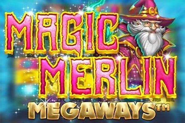 Main Gratis Slot Demo Magic Merlin Megaways Microgaming