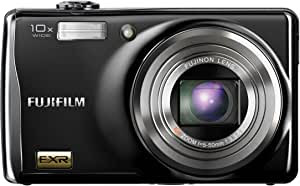 Fujifilm F820EXR FinePix Camera Firmware Full Driversをダウンロード