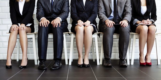 Tips for Businesses on How to Hire Staff