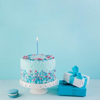 Amcaya Doğum Günü Mesajları ile ilgili aramalar baba yarısı amcaya doğum günü mesajı uzun  amcaya mektup doğum günü  baba yarısı abiye doğum günü mesajı  amcaya doğum günü şarkısı  amca baba yarısı sözleri  amcaya doğum günü pastası  amcaya doğum günü hediyesi  babaya doğum günü mesajı