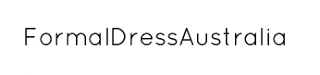 http://www.formaldressaustralia.com/?utm_source=post&utm_medium=FDA286&utm_campaign=blog