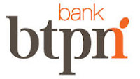 Loker Bank BTPN Open Recruitment