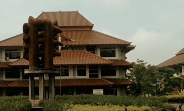 Siap Tingkatkan Kualitas Kinerja, Prodi DKV FSRD ISI Surakarta Buka Enam Formasi CPNS Dosen